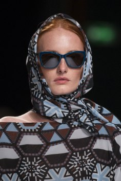 Talbot-Runhof-spring-2016-runway-beauty-fashion-show-the-impression-22